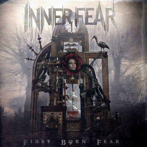 Inner Fear (official)