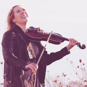 Sara Milonovich