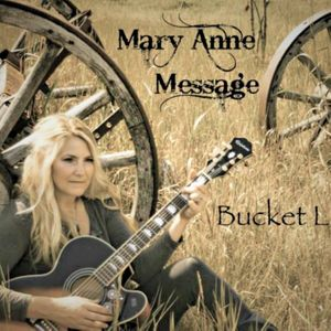 Mary Anne's Music
