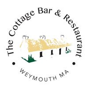 The Cottage Bar & Restaurant