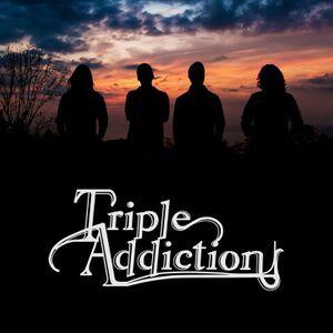 Triple Addiction
