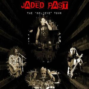 Jaded Past