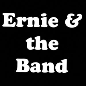 Ernie & The Band