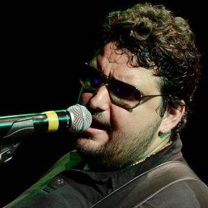 Júlio Falcão