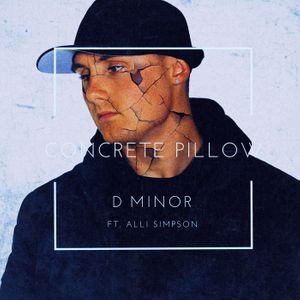 D.Minor