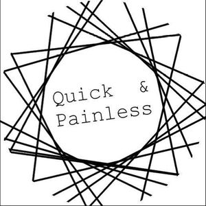 Quick and Painless
