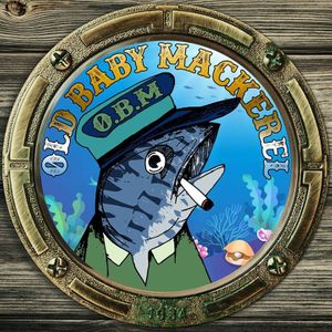 Old Baby Mackerel