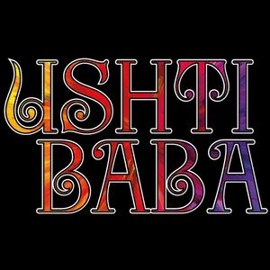 Ushti Baba