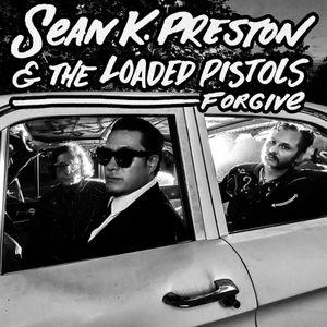 Sean K. Preston