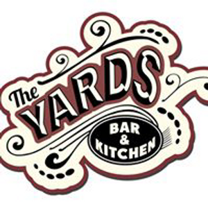 The Yards Kettering