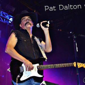 Pat Dalton Music