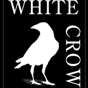 The White Crow Conservatory of Music