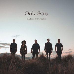 Oak Sun