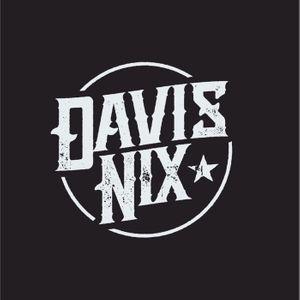Davis Nix