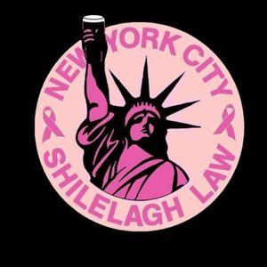 Shilelagh Law NYC