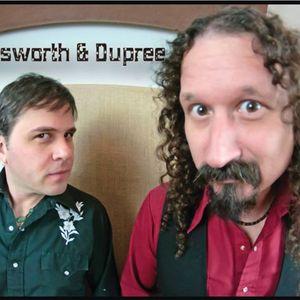 Chatsworth and Dupree