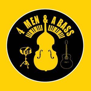 4 Men & a Bass