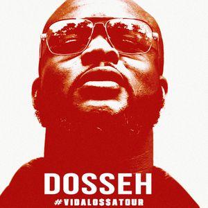 Dosseh