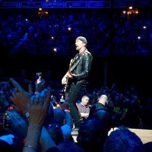 U2 Tour Dates 2019 & Concert Tickets   Bandsintown