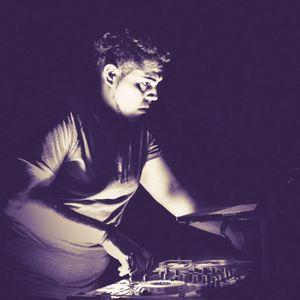 DJ Rynel