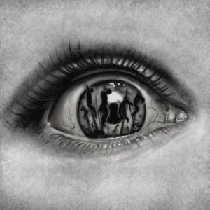 Impaled Eyes