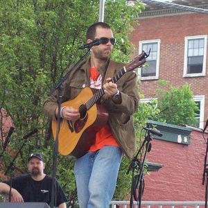 Mike Grutka Music