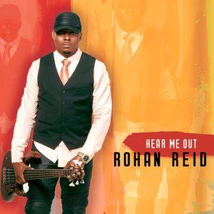 Rohan Reid