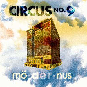 Circus No.9