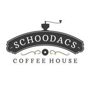 Schoodacs Coffee House