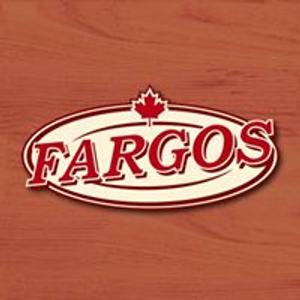 Fargos Capilano