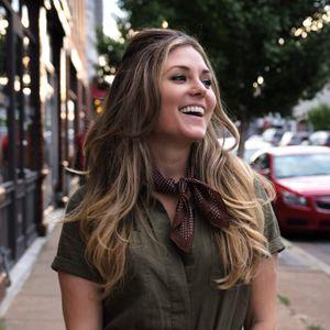 Sadie Hart
