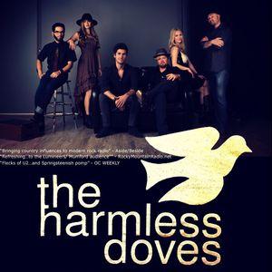 The Harmless Doves