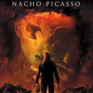 Nacho Picasso