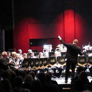 Nidaros Brass Band