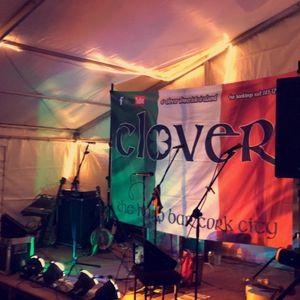 Clover Limerick Ireland
