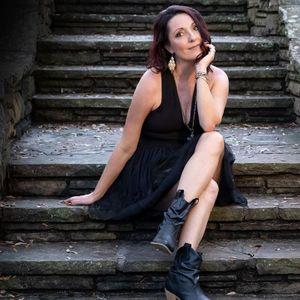 Erica DiCeglie-(Singer-Songwriter)