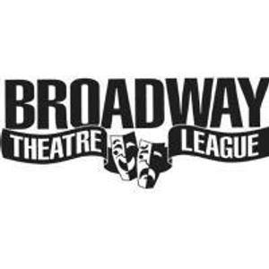 Broadway Theatre League - Pueblo