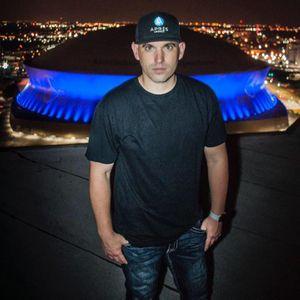 DJ MIG