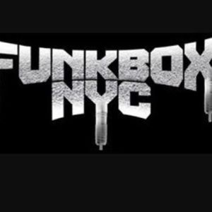 Funkbox NYC