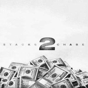 Chase$tacks