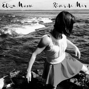 Eliza Moore