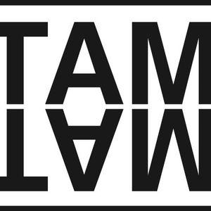 Tam Tam Productions