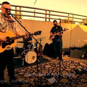 Joe Rian Band