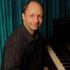 Helio Alves