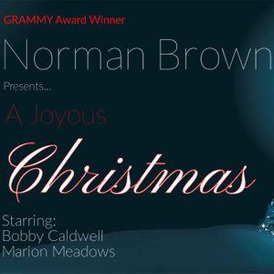 Norman Brown