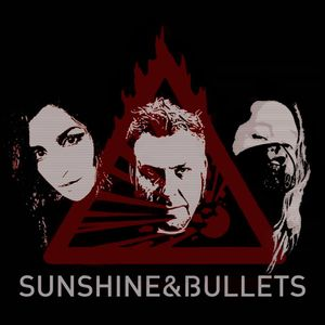 Sunshine & Bullets