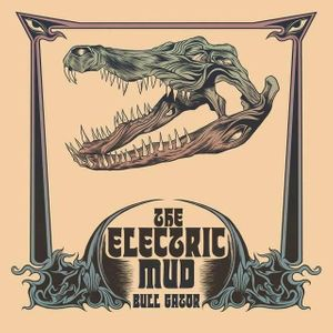 The Electric Mud