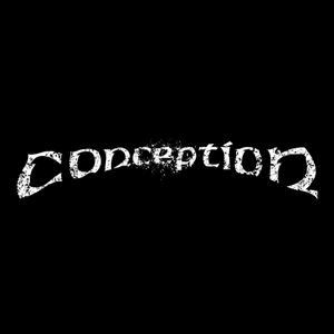 Conceptionmusic