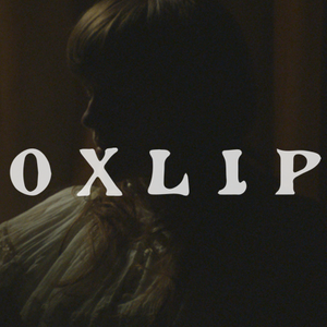 Oxlip Music