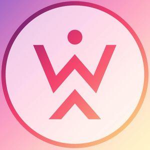 Whstle